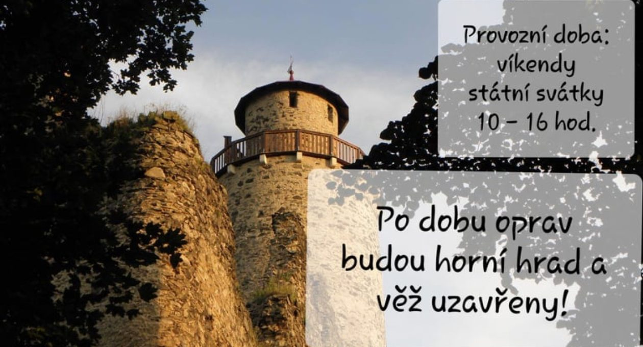 Spolek pro záchranu hradu Kostomlaty